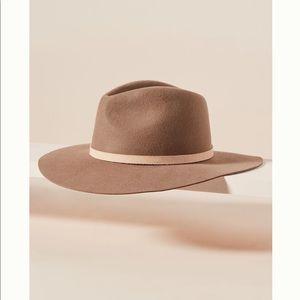 Lack of Color grove rancher hat